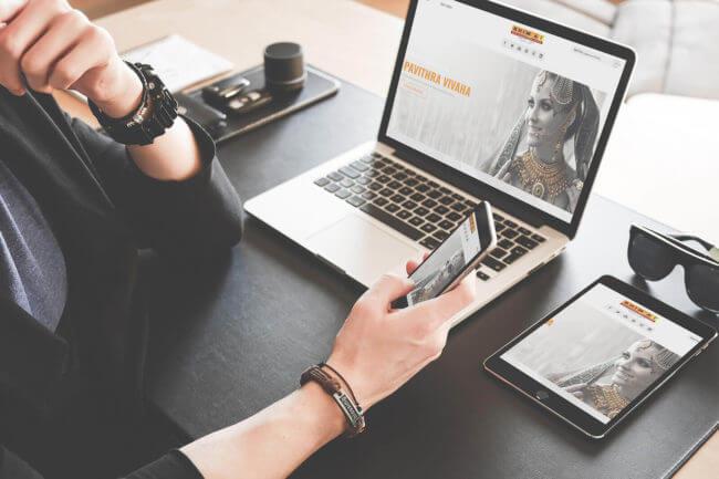 web-design-bhima